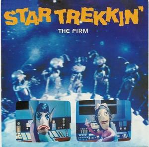Star Trek und die Musik