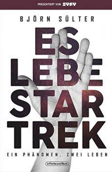 Es lebe Star Trek