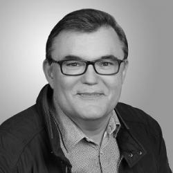 Reinhard Prahl
