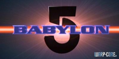 Special: Babylon 5 – Our last, best hope for peace.