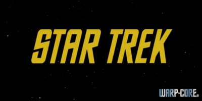 Die Tops und Flops der Redaktion: Star Trek – The Original Series