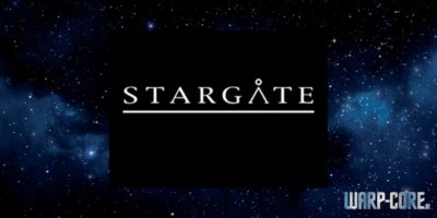 Special: Stargate – Dial the Gate