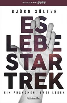 Es lebe Star Trek