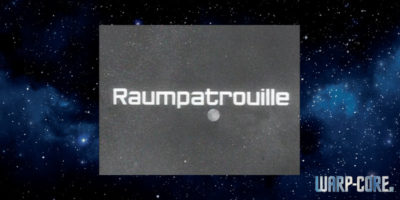 Special: Raumpatrouille – Die phantastischen Abenteuer des Raumschiffes Orion