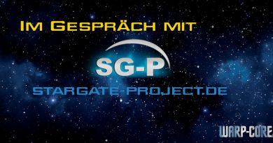Stargate-Project.de