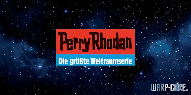 [Perry Rhodan 1-49] Die dritte Macht