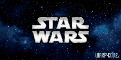 Special: Star Wars – A long time ago in a galaxy far far away
