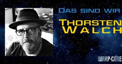 Thorsten Walch