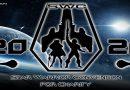 Star Warrior Convention 2020 – ein Ausblick