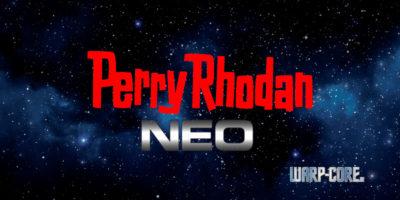 Special: Perry Rhodan NEO