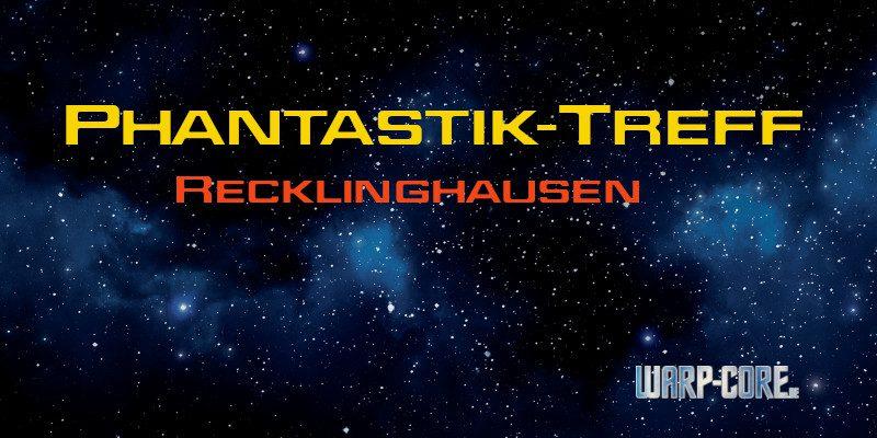 Phantastik-Treff