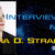 Interview mit Cara D Strange
