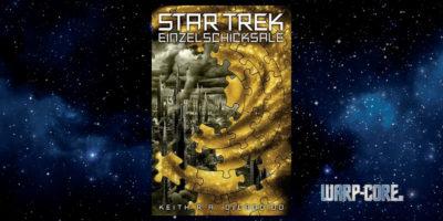 [Star Trek] Einzelschicksale