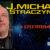Spotlight: J. Michael Straczynski