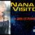 Spotlight: Nana Visitor