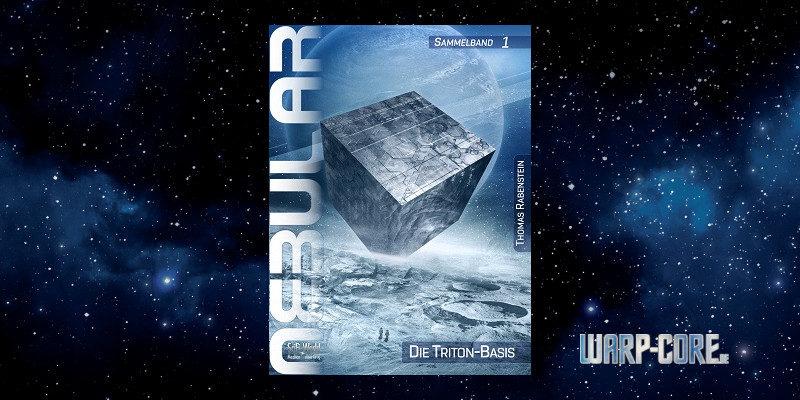 Die Triton-Basis
