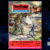 [Perry Rhodan 271] Die Welt der Körperlosen