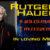 Spotlight: Rutger Hauer