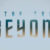 [Movie] Star Trek: Beyond