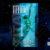 [Star Trek – Titan 05] Stürmische See