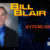 Spotlight: Bill Blair