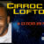 Spotlight: Cirroc Lofton