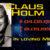 Spotlight: Claus Holm