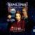 [Star Trek – Deep Space Nine 006] Mission Gamma II – Dieser Graue Geist