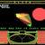 [Game] Elite – Ein Klassiker unter den Weltraumspielen wird 25