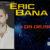 Spotlight: Eric Bana