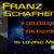 Spotlight: Franz Schafheitlin
