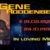 Spotlight: Gene Roddenberry