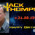 Spotlight: Jack Thompson