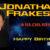 Spotlight: Jonathan Frakes