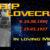 Spotlight: H. P. Lovecraft