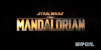 Analyse: The Mandalorian Trailer