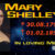 Spotlight: Mary Shelley