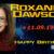 Spotlight: Roxann Dawson