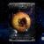 [Heliosphere 2265 002] Zwischen den Welten