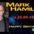Spotlight: Mark Hamill