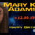 Spotlight: Mary Kay Adams