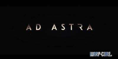 [Movie] Ad Astra: Zu den Sternen (2019)
