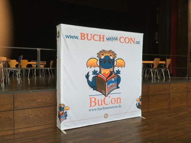 BuCon 2019