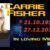 Spotlight: Carrie Fisher