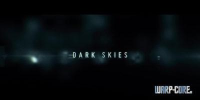[Movie] Dark Skies – Sie sind unter uns (2013)