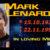 Spotlight: Mark Lenard