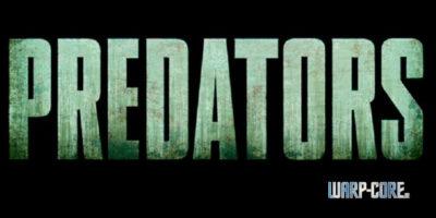[Movie] Predators (2010)