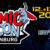Comic Con Offenburg 2019