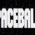 [Movie] Spaceballs (1987)
