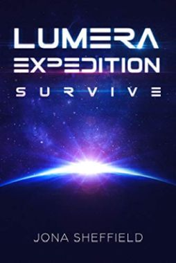 Lumera Expedition Survive